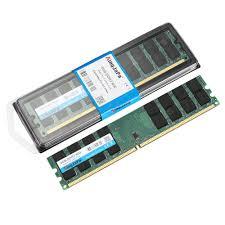 Ram DDR2 2GB 4GB 800 <b>Desktop</b> Memory New DIMM DDR2 2G ...