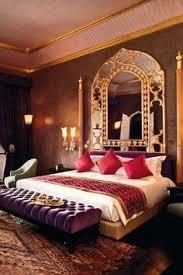 Ten Various Ways To Do Arabian Nights Themed Bedroom