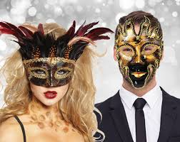 office christmas themes. Christmas Masquerade Ball Party Theme Office Themes T