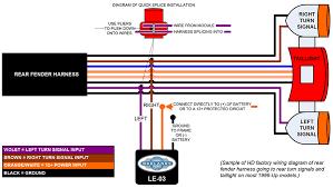 led load equalizer wiring diagrams led diy wiring diagrams headwinds load equalizer wire schematic