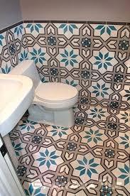 Decorative Cement Tiles Decorative Cement Tiles Cement Tile How To Make Decorative Cement 74