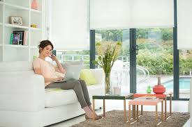 how much do motorized blinds cost