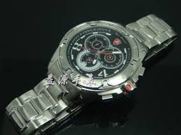 tonino lamborghini mesh watches 807sb mens watch
