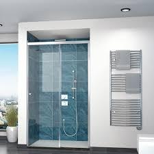 jaquar shower enclosure frameless