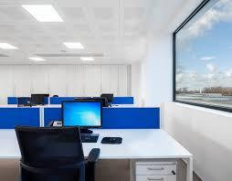 workspace lighting. Workspace Lighting. 1 Lighting S T