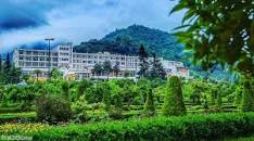 Image result for هتل آزادی رامسر