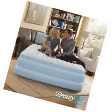 simmons mattress. Item 7 Simmons Beautyrest Contour Aire 18\ Mattress