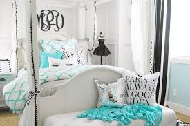 65 cute teenage girl bedroom ideas