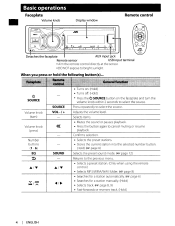 jvc kd xbt wiring diagram jvc diy wiring diagrams kdx200 manual jvc kd x200