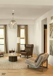 What Color To Paint Your Living Room Coat The Walls Of Your Living Room With A Neutral Cream Tone Of