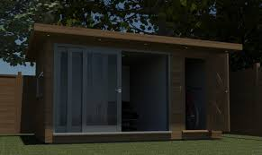 garden office with storage. the need for a storage garden office with s