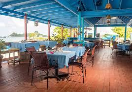 bay gardens beach resort. PhotoBigHolder Bay Gardens Beach Resort O