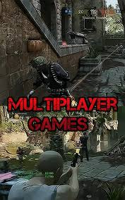 We would like to show you a description here but the site won't allow us. Juegos Multijugador For Android Apk Download