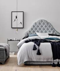 bedroom furniture trends. Bedroom Furniture Trends
