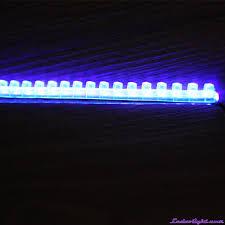 Black Light Led Strips For Cars Xsilence 395nm Uv Led Strip 24cm 24 Leds Blacklight Strip