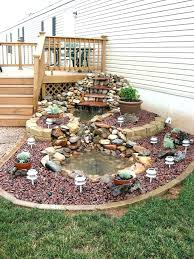 small garden pond small pond ideas best outdoor ponds ideas on pond water features awesome small pond fountain ideas small pond make small garden fish pond