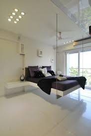 Awesome Bed Hanging From Ceiling 90 For Modern Decoration Design with Bed  Hanging From Ceiling