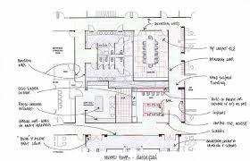 interior design floor plan sketches. 17 Interior Design Floor Plan Sketches Interior Design Floor Plan Sketches