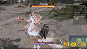 Skyforge Steam Charts The Mmos Com 2015 Game Of The Year Awards Mmos Com