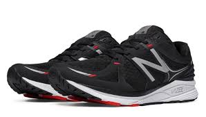 new balance vazee prism. new balance vazee prism big mens running shoes black with white m