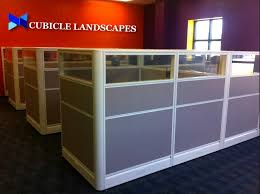 office cubicles walls. office cubicles walls perfect cubicle the glass effect in and