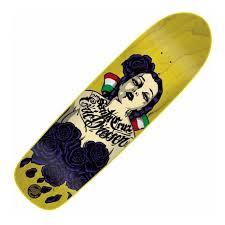 spitfire skateboard decks. santa cruz eric dressen belleza skateboard deck spitfire decks