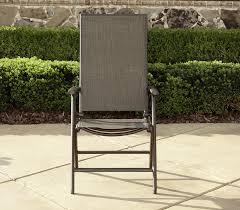 metal padded folding chairs. Table Winsome Padded Folding Lawn Chairs Spin Prod 751575912 Mainstay 2 Metal M