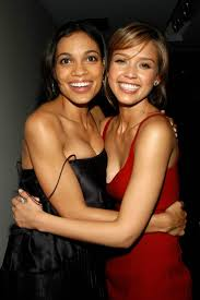 62 best images about Rosario Dawson on Pinterest Latinas Latina.