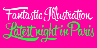 hipster script font free fontspring hipster script font by sudtipos