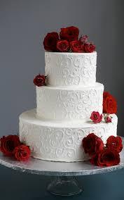 most beautiful wedding cakes 2015. Perfect Beautiful Most Beautiful Wedding Cakes On 2015 T