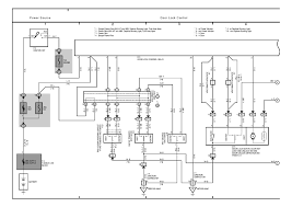 tao tao 110 wiring diagram 4k wallpapers tao tao 110 atv wiring harness at Tao Tao 125 Wiring Diagram