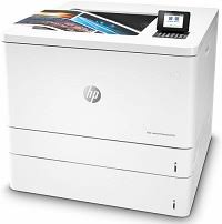 The hp upd works well with. Hp Laserjet Printers Drivers Archives Page 28 Of 76 Hp Printer Drivers Downloads