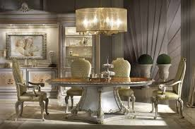 Italian Dining Tables Fascinating Italian Dining Table Sets Perfect Furniture Home