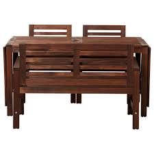 impressive cool outdoor bench furniture ikea wooden. ikea pplar table2 chrsw armr bench outdoor impressive cool furniture ikea wooden h