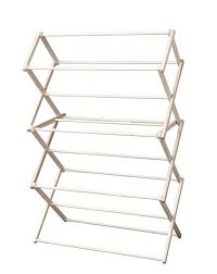 wall mounted clothes drying rack malaysia lowes ireland