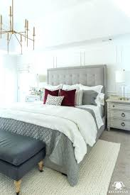 master bedroom chandelier small images of pictures of bedrooms with chandeliers chandelier in bedroom size chandelier