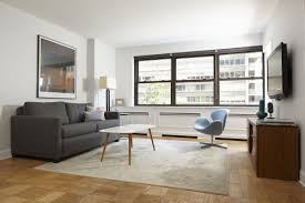 All Upper West Side Real Estate  Apartments For Sale StreetEasy - Nyc luxury apartments for sale