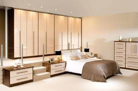 brown bedroom color schemes. Turquoise And Brown Bedroom Decorating Ideas Blue Paint Combinations Color Schemes