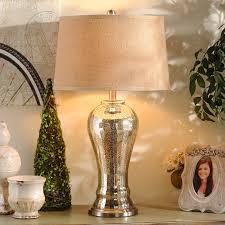beautiful mercury glass pendant light lamp ideas 2812 photography lamp mercury glass beautiful glass
