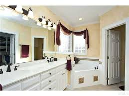 bronze bathroom fixtures. Bronze Bathroom Fixtures For Amazing Bath Lighting Oil Rubbed The Drawing F