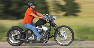 brass balls bobber custom v twin motorcycle motorcycle reviews