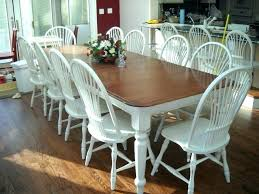 refinishing dining room table refinishing kitchen table ideas image of refinish dining room painting color refinishing