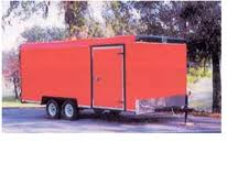 trailer hitch cargo craft trailers popular options popular options