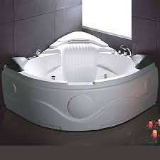 whirlpool bathtub for two people am505