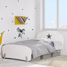 <b>Кровать детская Polini kids</b> Mirum 1910, белый <b>Polini</b>-<b>kids</b>