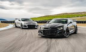 2018 chevrolet camaro zl1. perfect zl1 2018 chevrolet camaro zl1 coupe pictures  photo gallery car and driver on chevrolet camaro zl1