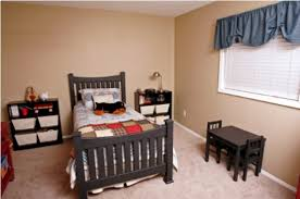 simple kids bedroom. Simple Bedroom Kids Bedroom With Bunk Beds Simple Boys Room With Simple Kids Bedroom I