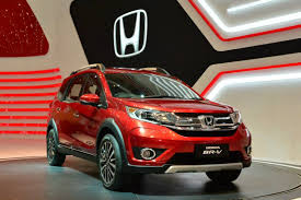 new car releases 2016 in indiaSeven Upcoming Compact SUVs Launching in India by 2016  Indian
