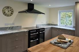 Granite Worktop Kitchen Duke Stone Of Cornwall