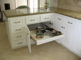 Kitchen And Bathroom Cabinets Kitchen Cabinets Huntington Beach California Wood Designs